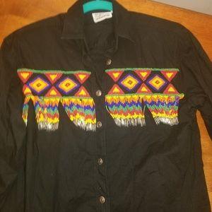 Tillman western wear